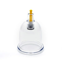 cups-3_2cm